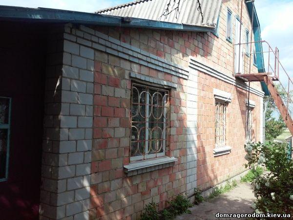 Ua realt / киев / доска объявлений газета доска объявлений города иркутска